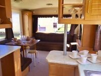 CHEAP STATIC CARAVAN FOR SALE ONLY 7 DAYS LEFT ON OFFER!!!