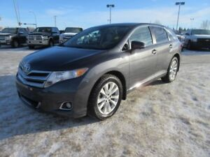 2013 Toyota Venza BASE. Text 780-205-4934 for more information!