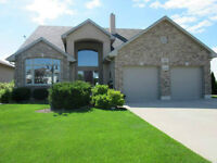 OPEN HOUSE SATURDAY JULY 4TH & SUNDAY JULY 5TH 1-3PM