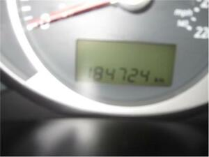 2006 Hyundai Tucson GL Kitchener / Waterloo Kitchener Area image 11