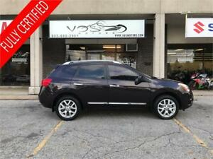 2011 Nissan Rogue SV - No Payments For 6 Months**
