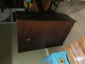 Ikea buy or sell dressers wardrobes in ottawa gatineau area
