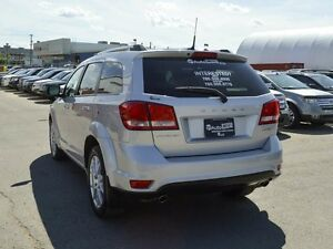 2011 Dodge Journey SXT Edmonton Edmonton Area image 11
