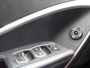 2015 Hyundai Santa Fe Sport AWD PREMIUM Heated Seats,  Bluetooth Edmonton Edmonton Area image 12