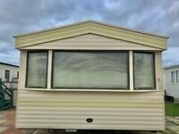 3 bedroom caravan in Towyn, cheap, finance and ready to move in