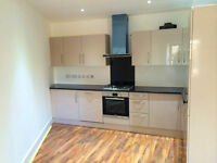 Stunning brand new studio flat in Kings Cross ideal for students/sharers available now!!