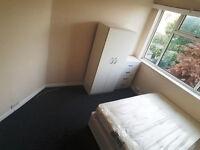 Large Room In Goodmayes Including bills