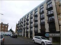 1 bedroom flat in Woodlands, Glasgow , G4 (1 bed)