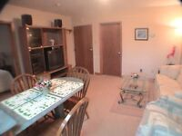 2 Bedroom Furnished New Reno Apartment