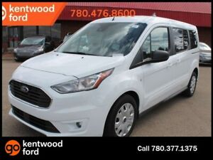 2019 Ford Transit Connect Wagon XLT 210A 2.0L I4, Cruise Control