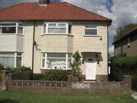 1 bedroom flat in The Harebreaks, Watford