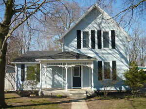 Words Cannot Describe This Completely Renovated Home!
