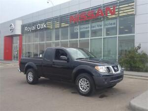 2016 Nissan Frontier S 4x2 **Save Thousand From Buying New**