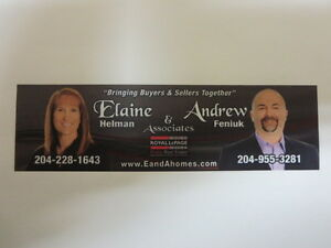 Looking To SELL?? Buying ?? Visit Us At 4AllThingsRealEstate.ca