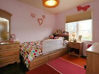 Complete Children/Youth Bedroom Set