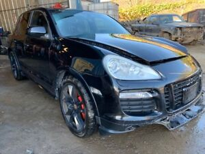 2009 Porsche Cayenne GTS just arrived for sale at Pic N Save!