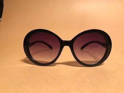 KARDASHIAN Collection (Kardashian Sunglasses Collection)