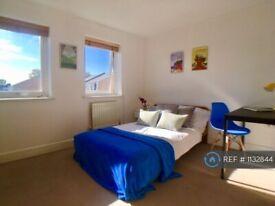 1 bedroom in Egerton Drive, London, SE10 (#1132844)