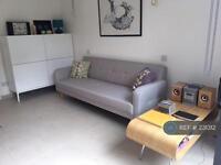 3 bedroom flat in Herne Hill, London, SE24 (3 bed)
