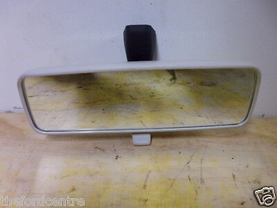 Buy Ford Ka Rear View Mirror For Sale Interior Mirrors Parts
