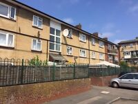 BEAUTIFUL AND SPACIOUS 2 BEDROOM MAISONETTE IN PLAISTOW E13