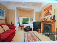 3 bedroom house in Chivalry Road, London, SW11 (3 bed)