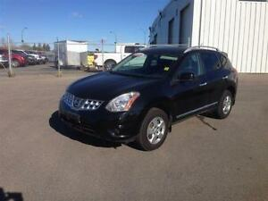 2013 Nissan Rogue - $99 Down - 180 days no Payments!