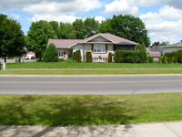NEW PRICE  Beautiful Sunfilled Home in Riverdale 201 Jenna Cr