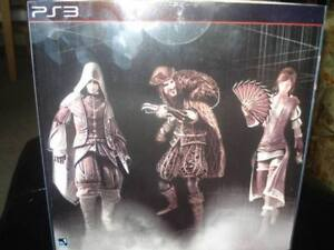 Assassin's Creed: Brother Hood Collector's Edition Set London Ontario image 2