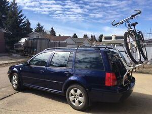 2004 Volkswagen Other GLS Wagon