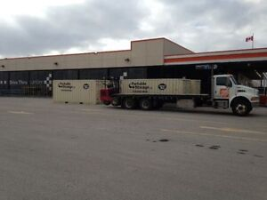 Storage Containers - New and Used - For Sale or Rent Windsor Region Ontario image 4