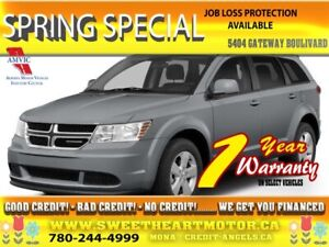 2009 DODGE JOURNEY SILVER  500.00 FREE GAS CARD INCLUDED