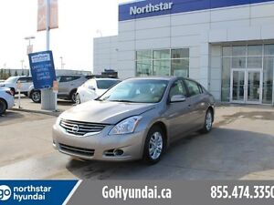 2012 Nissan Altima 2.5 SL Leather Sunroof Bose Sound