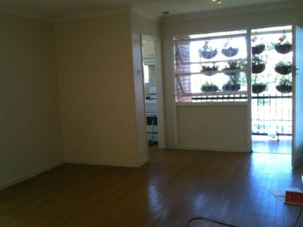 2 bed unit in Woolloongabba for rent Woolloongabba Brisbane South West Preview
