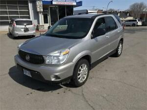 2007 Buick RendezVOUS CX ** MAGS ** INSPECTED **
