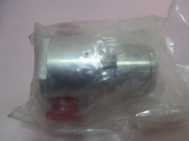 Tescom PV73A8V-073 Pneumatic Bellows Valve, 125 PSI, 423148