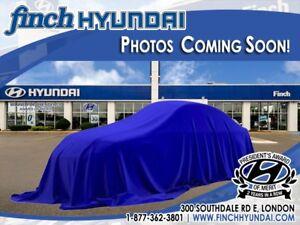 2011 Hyundai Santa Fe Limited 3.5 AWD