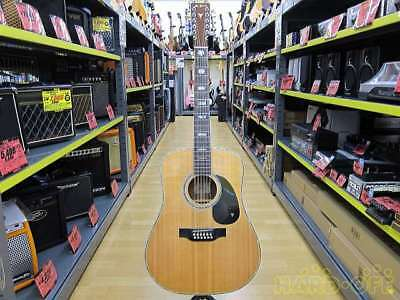K.YAIRI 12-string acoustic guitar YW600-12, used for sale  Shipping to United States