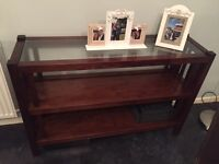 Laura Ashley Henley Console Table