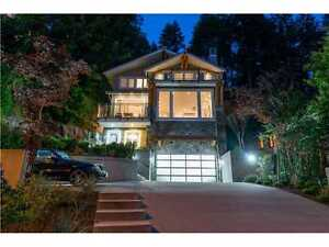 North and West Vancouver Homes on Foreclosure at $1,395,000 North Shore Greater Vancouver Area image 9