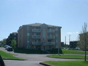3 1/2  *1 MOIS GRATUIT + 2e PROMOTION  À DÉCOUVRIR Québec City Québec image 6