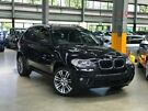 2012 BMW X5 E70 xDrive30d Wagon 5dr Steptronic 8sp 4x4 3.0DT [MY13] Black Sports Automatic Wagon