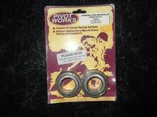 Steering Stem Bearing Kit suit Honda. Somersby Gosford Area Preview