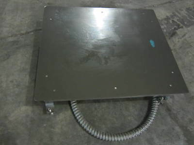 Hatco Grsbf-18-f Pizza Warmer Shelve - Must Sell Send Any Any Offer