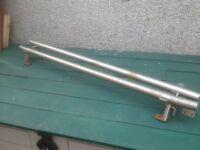 roof bars /rack