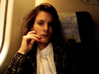 European Portuguese Skype Tutor/Translator £15/hour