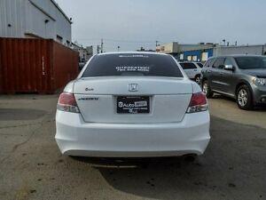 2010 Honda Accord EX Edmonton Edmonton Area image 9