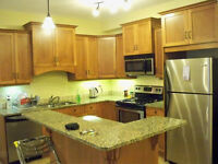 Awesome 2 Bedroom Apt. Available June 1st $1450