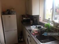 Studio flat in Withington, Manchester, M20