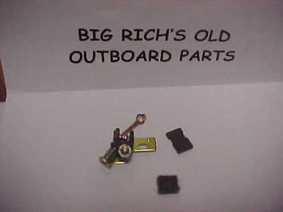 Maytag Gas Engine Model 72 Twin Wico Points Hit Miss Wringer Washer Outboards